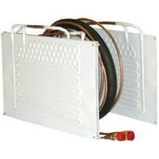 200/120Lt 2 Plate Fridge Kit