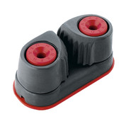 Harken Ball Bearing Cam Cleats