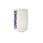 Lowrance Elite 4 CHIRP and 4 HDI Sun / Dust cover