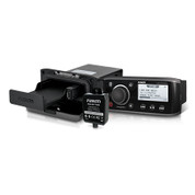 Fusion Stereo Pack - MS-RA205 Stereo + Universal Dock + Bluetooth Module