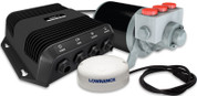Lowrance Outboard Autopilot Pack