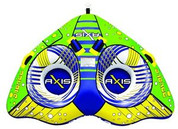 Axis Double