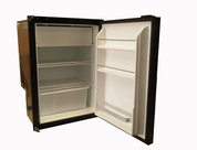 Nova Kool R3800 100L Fridge/Freezer