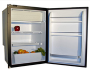 R4500 122L Fridge/Freezer