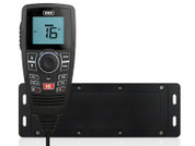 GME GX750 Black Box VHF Marine Radio