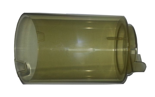 Canister for Model 446 Dispenser