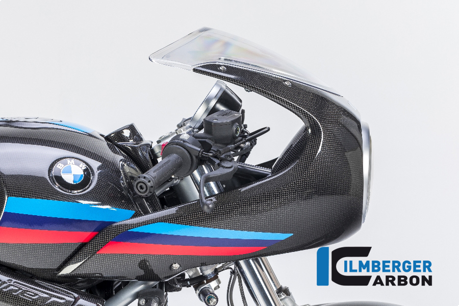 bmw-r9t-racer-carbon-19-1.jpg