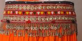 Kuchi Belt FB 9