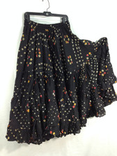 25 Yd  JAIPUR SKIRT ATS  BLACK Version 2