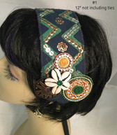 Headpiece 1
