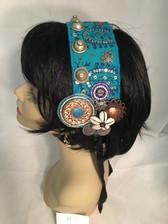 Headpiece #5