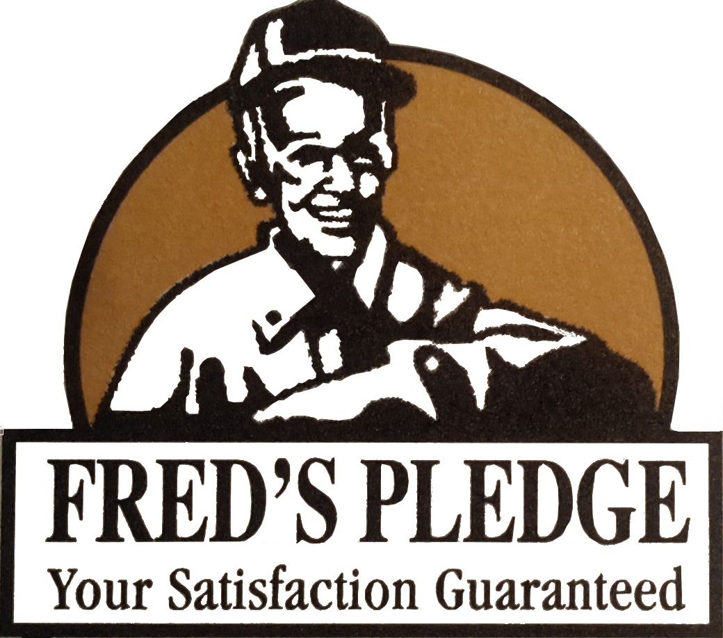 freds-pledge4.jpg