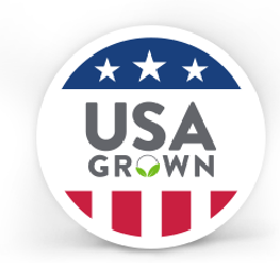 usa-grown2.png