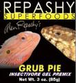 Repashy's Grub Pie