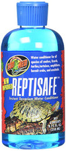 Zoo Med ReptiSafe
