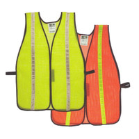 N/R Class 1 Safety Vest Non Rated