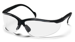 Pyramex Venture II Safety Glasses 12ct box