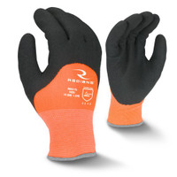 RWG 17 Cold Weather  Cut Level 2  Gloves 12ct