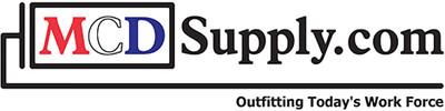 MCD Supply Co