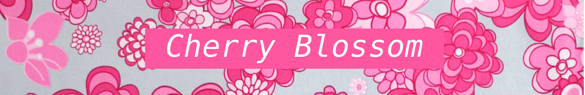 cherry-blossom-page-banner.png