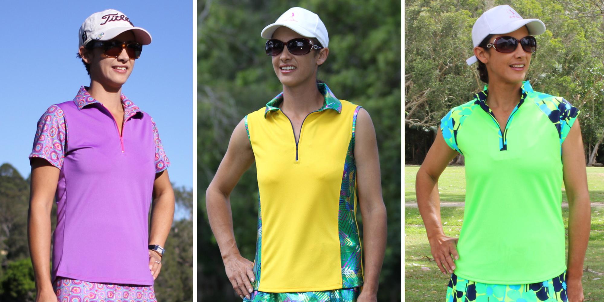 ladies-golf-shirts-in-cap-sleeves-website-about-banner-2020.jpg