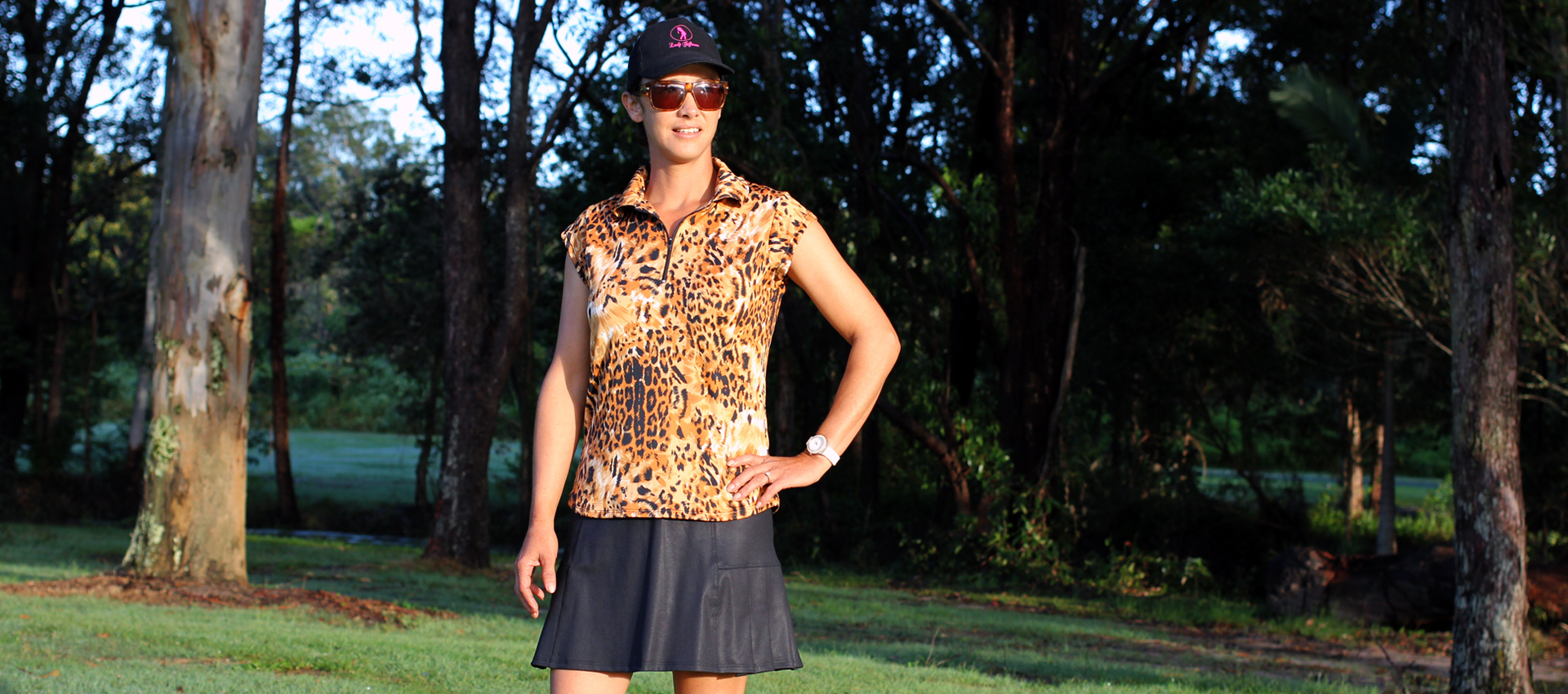 womens-golf-clothing-shirts-cap-sleeves-australian-made.jpg