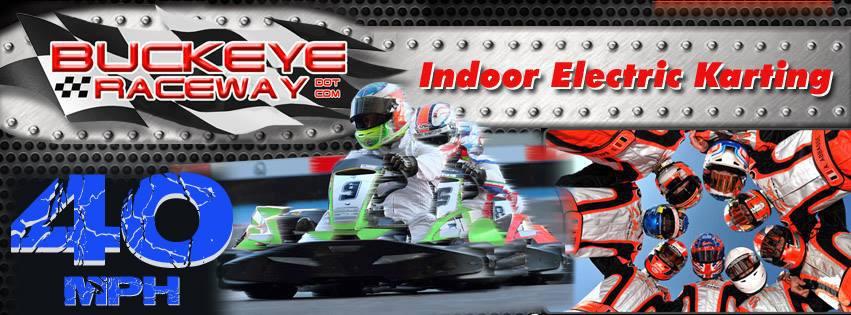 buckeye-raceway-banner.jpg
