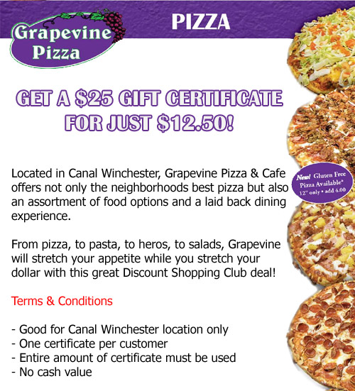 grapevine-page.jpg