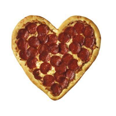 heart-pizza.jpg