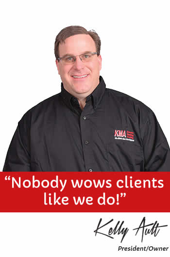 kma-electric-excellent-customer-service.jpg