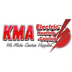 kma-logo.jpg