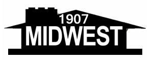 midwest-house-logo.jpg