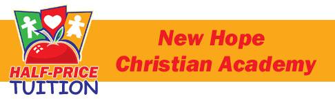 new-hope-banner.jpg