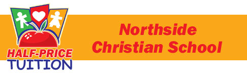northside-school-banner.jpg