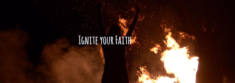 ocu-faith.jpg
