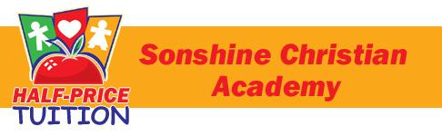sonshine-header.jpg