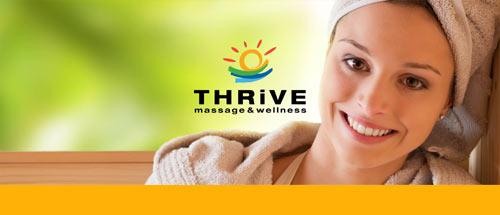 thrive-blank-header.jpg
