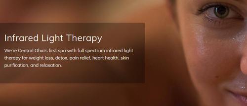 thrive-infrared.jpg