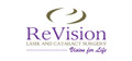 ReVision Dry Eyes Treatment