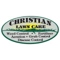 $500 Christian Lawn Care Certificate