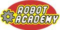 LEGO Robot MegaCamp July 23-27