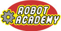 LEGO Robot BattleBot Camp October 13-14