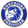 Save thousands at Northside Christian School in Westerville, Ohio with the Half Price Tuition program