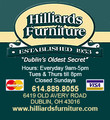 $100 Toward Furniture or Accessories Purchase