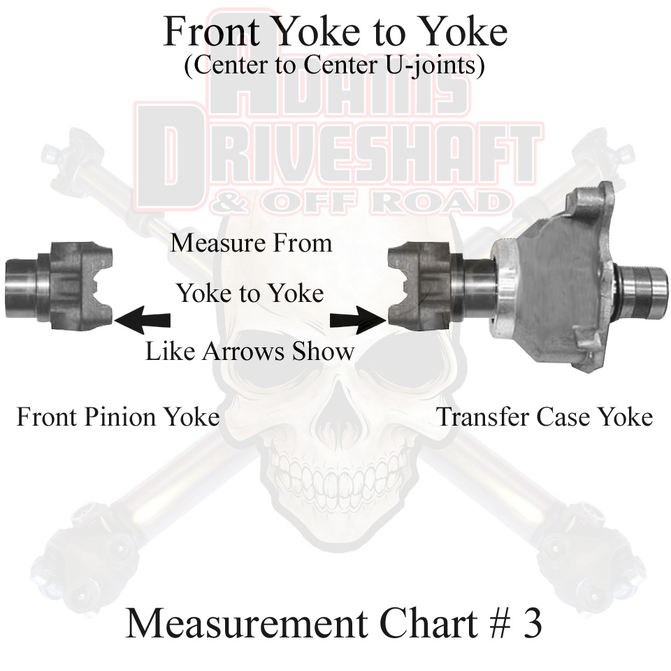 1-ton-front-measurement-chart-3-final.jpg