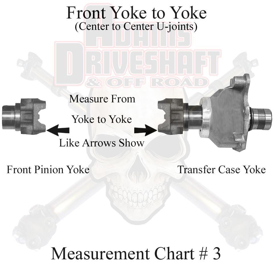 1-ton-front-measurement-chart-3-final.jpg