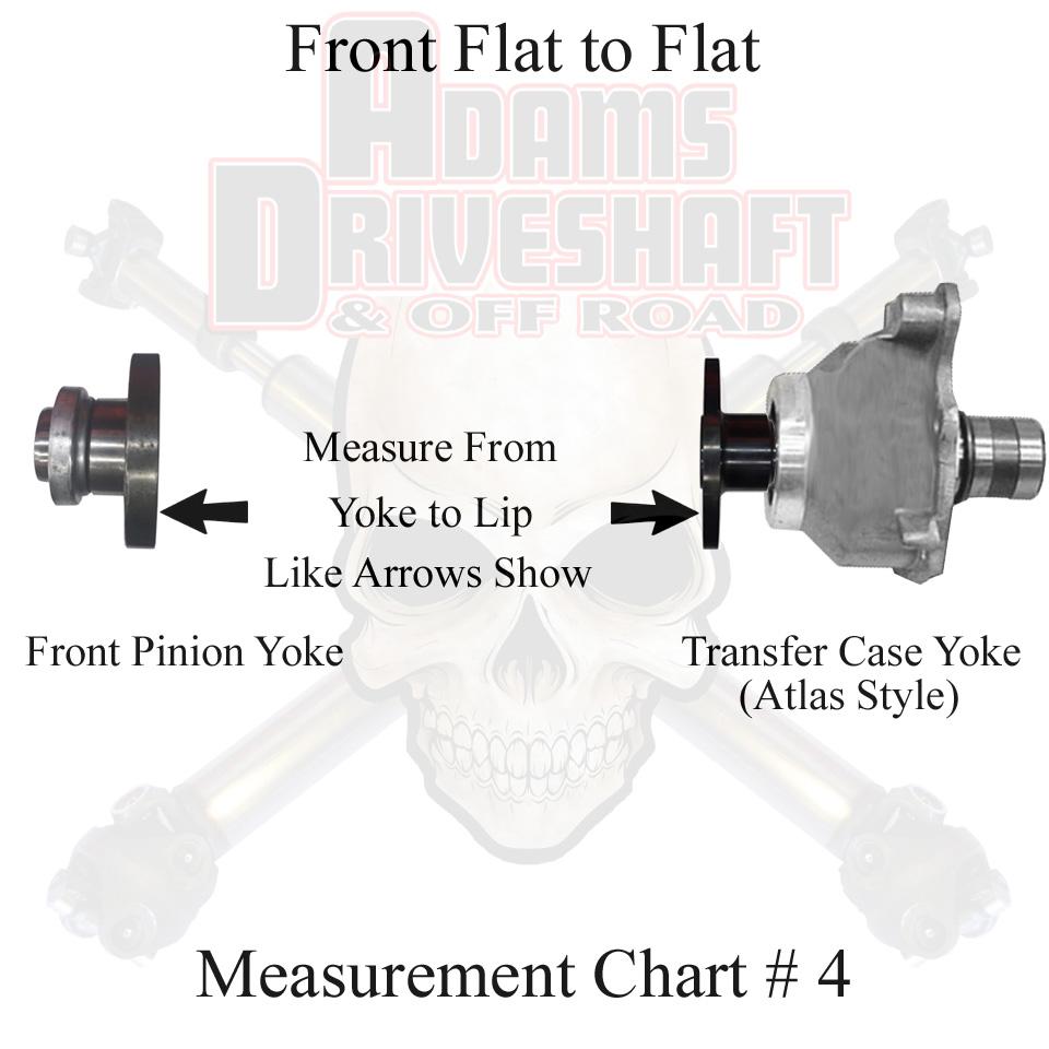 1-ton-front-measurement-chart-4-final.jpg