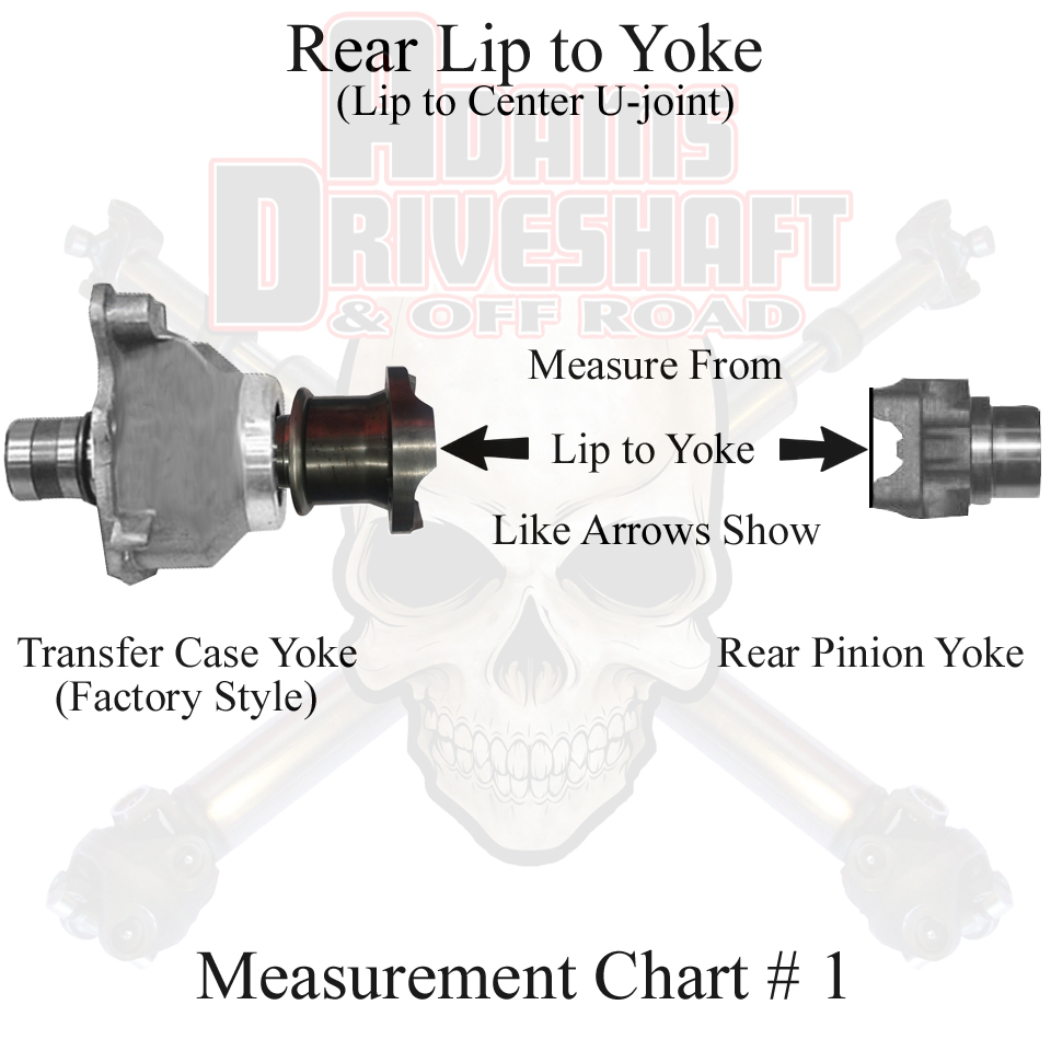 1-ton-rear-measurement-chart-1-final-copy.jpg