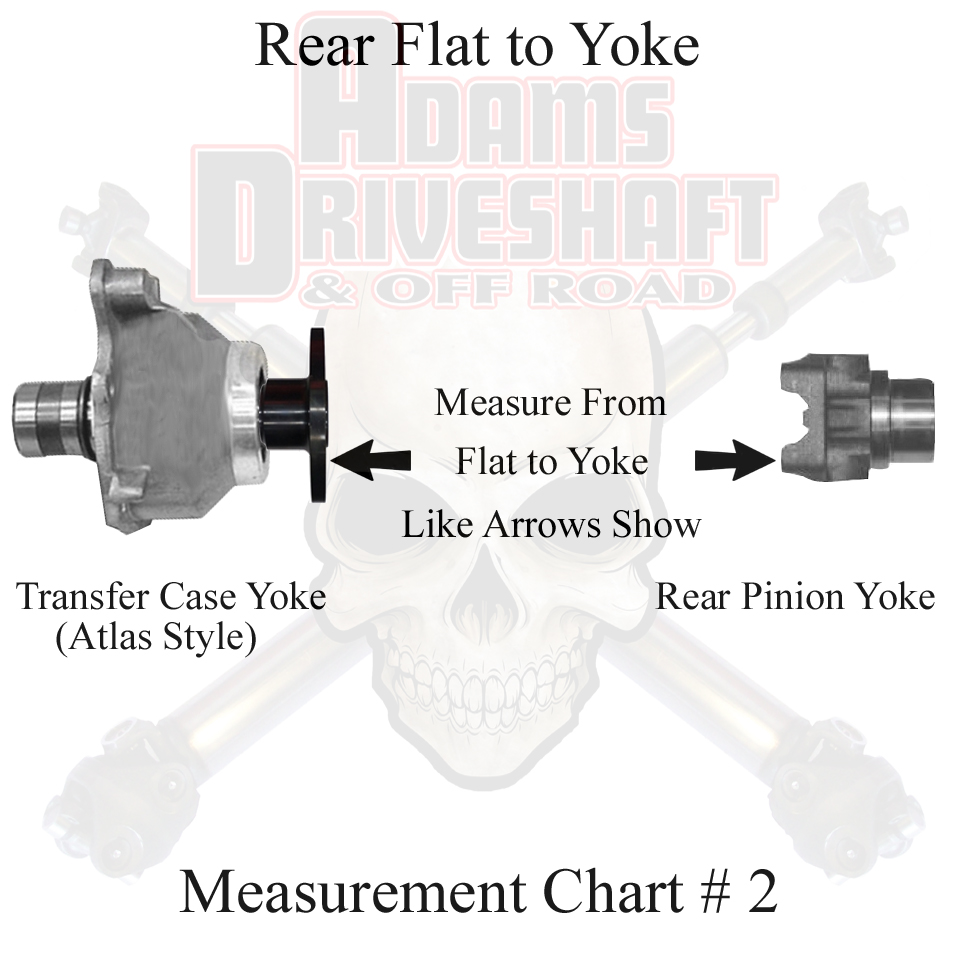 1-ton-rear-measurement-chart-2-final-copy.jpg