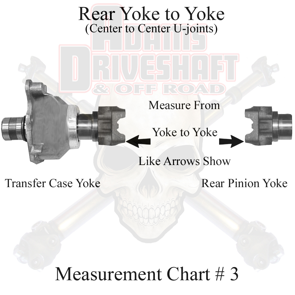 1-ton-rear-measurement-chart-3-final-copy.jpg